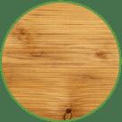 sibirski macesen