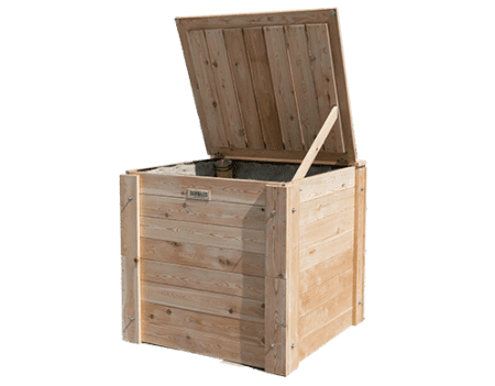 kompostnik plus2