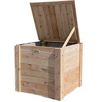 kompostnik